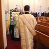 Annunciation Vespers 2014 (28).jpg