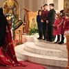 Annunciation Vespers 2014 (54).jpg