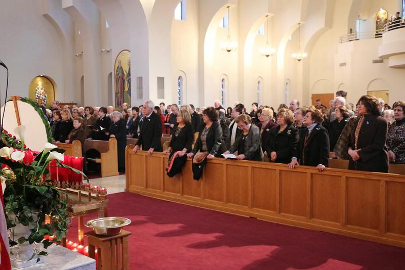Annunciation Vespers 2014 (36).jpg