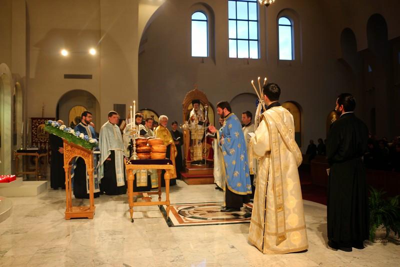 Annunciation Vespers 2014 (43).jpg