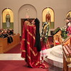 Annunciation Vespers 2014 (53).jpg
