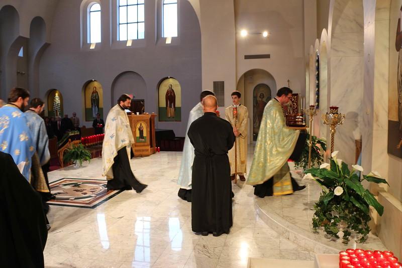 Annunciation Vespers 2014 (25).jpg