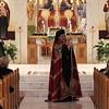 Annunciation Vespers 2014 (48).jpg