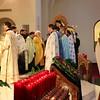 Annunciation Vespers 2014 (22).jpg
