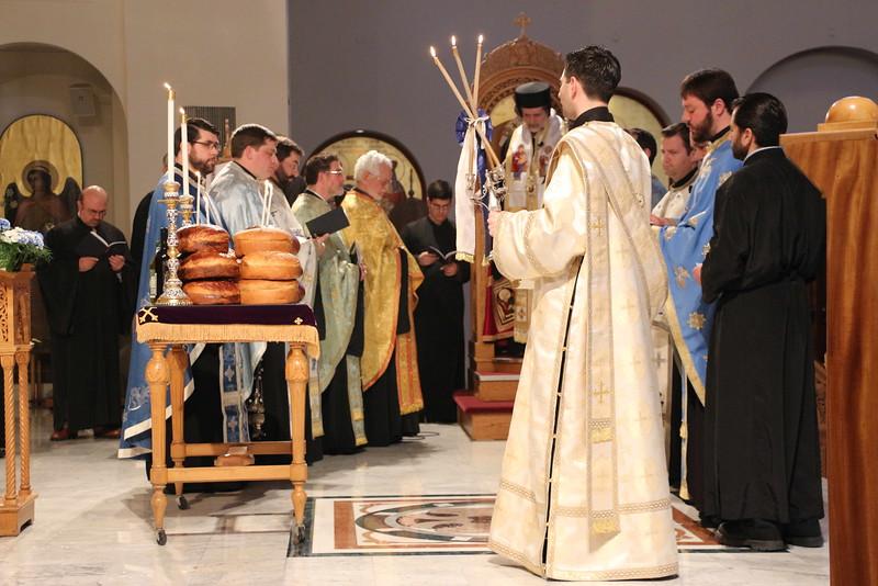 Annunciation Vespers 2014 (39).jpg