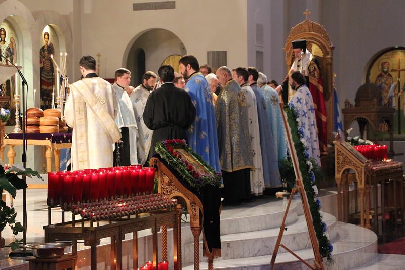 Annunciation Vespers 2014 (40).jpg