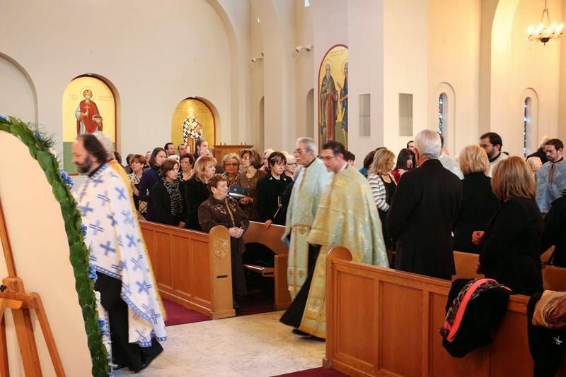 Annunciation Vespers 2014 (19).jpg
