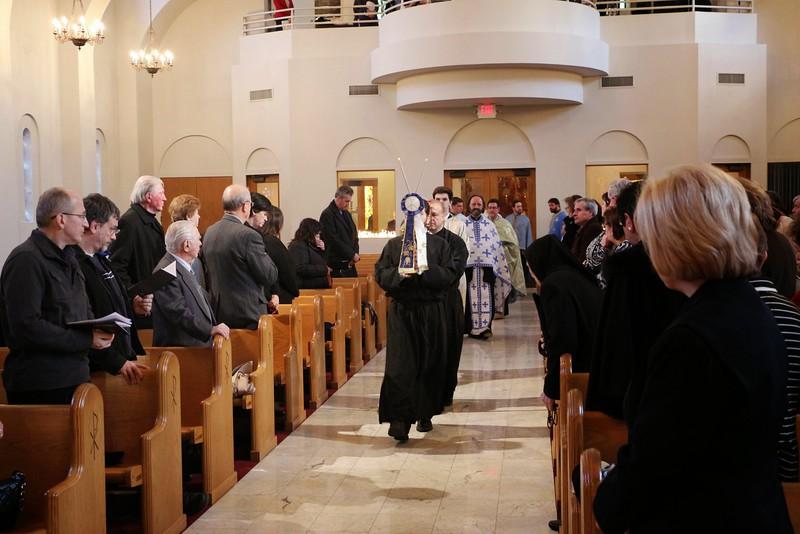 Annunciation Vespers 2014 (18).jpg