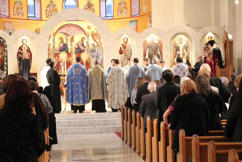 Annunciation Vespers 2014 (42).jpg