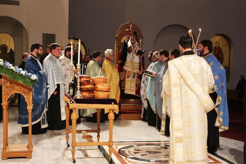 Annunciation Vespers 2014 (47).jpg