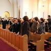 Annunciation Vespers 2014 (8).jpg
