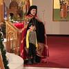 Annunciation Vespers 2014 (51).jpg