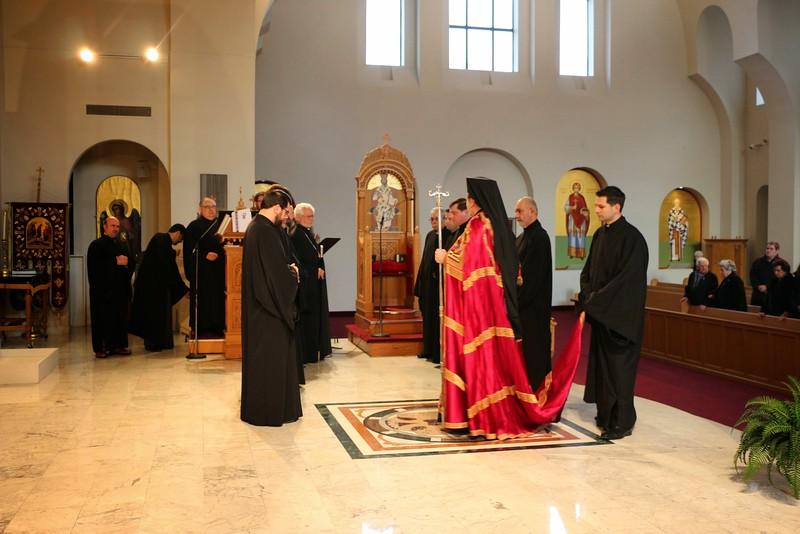 Annunciation Vespers 2014 (6).jpg