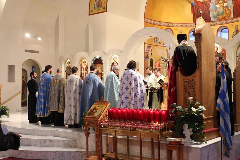 Annunciation Vespers 2014 (41).jpg