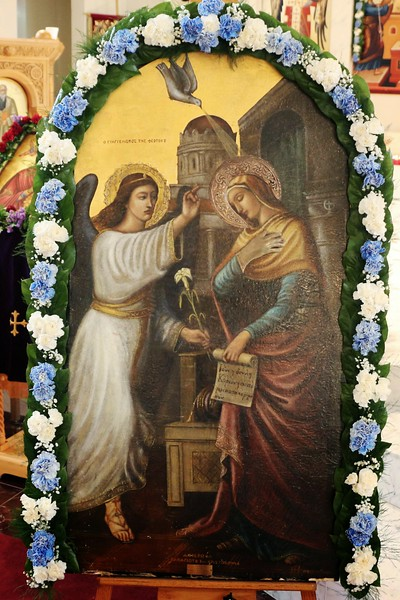 Annunciation Vespers 2014 (1).jpg