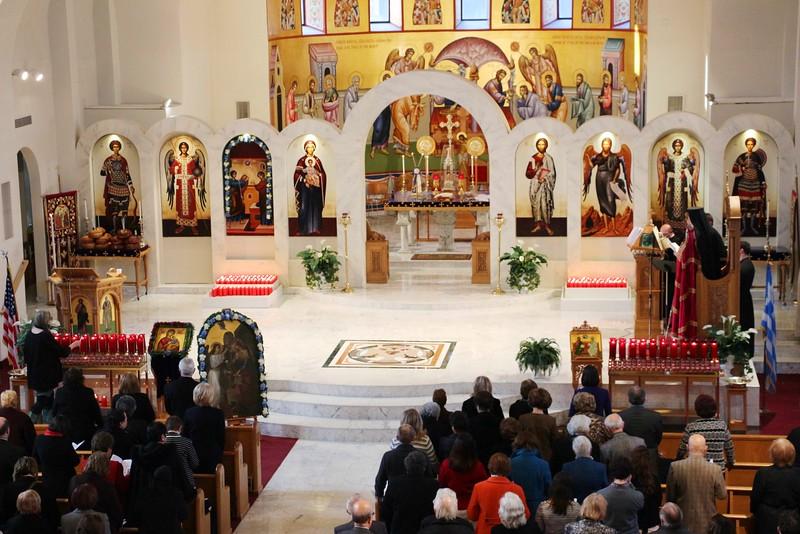 Annunciation Vespers 2014 (14).jpg