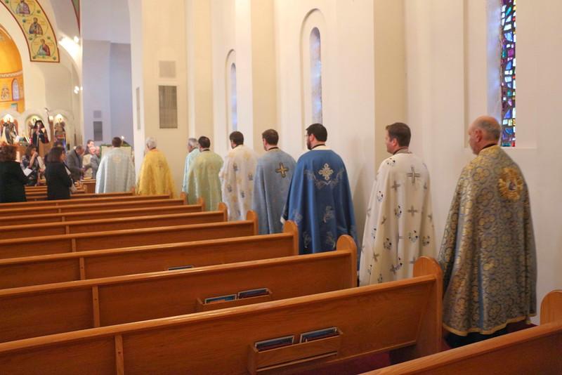 Annunciation Vespers 2014 (30).jpg