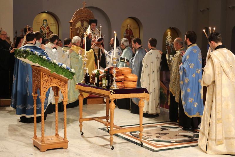 Annunciation Vespers 2014 (45).jpg