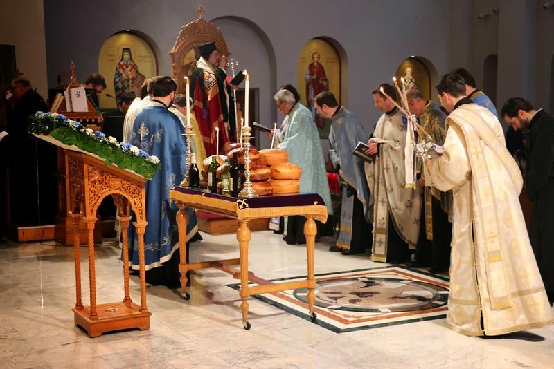 Annunciation Vespers 2014 (37).jpg