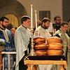 Annunciation Vespers 2014 (44).jpg
