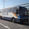 Stagecoach KSU461 52644 Milton Keynes