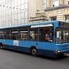 Meridian S793RRL Northampton 29