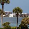 Florida April '14 DSC_4839
