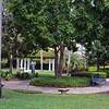 Florida April '14 DSC_4840