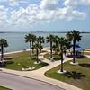 Florida April '14 DSC_4833