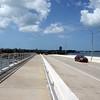 Florida April '14 DSC_4836
