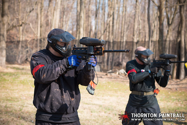 Ed's Bachelor Party, Montemuro Paintball Party, and Ryan's Paintball Party - 4/5/2014 3:21 PM