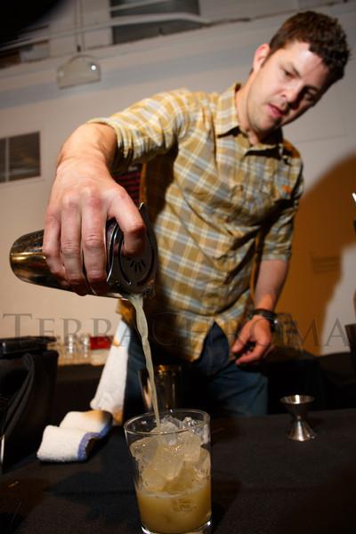 cocktails_cure_09202639_2392
