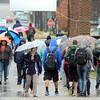 MET040314 weather students
