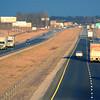 MET040314 I-70 lanes