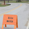 MET040314 highwater