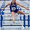 Drake Relays Athletics