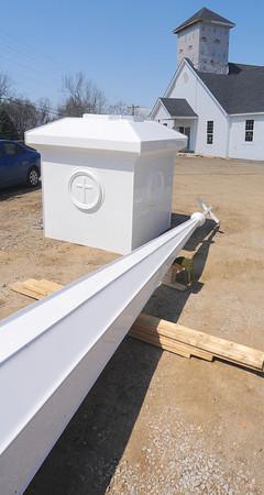 MET041814church steeple