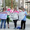 MET 041214 ECONO PROTEST