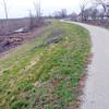 MET040214 WTHlevee trail