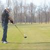 SPT040214 golf gruenert