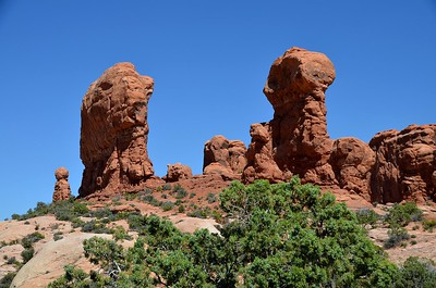 arches_2014_005