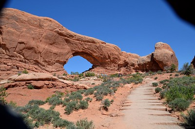 arches_2014_011