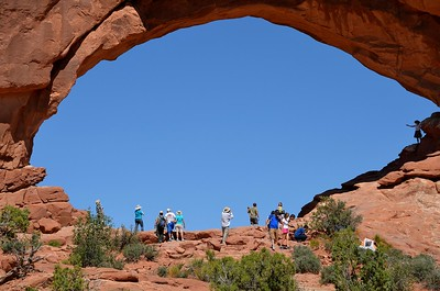 arches_2014_014