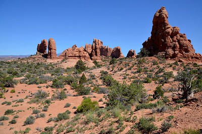 arches_2014_024