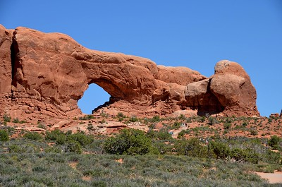 arches_2014_009