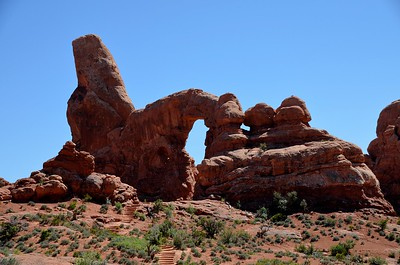 arches_2014_013