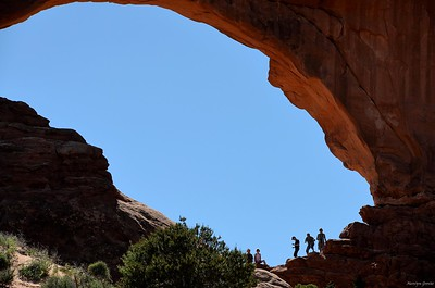 arches_2014_022