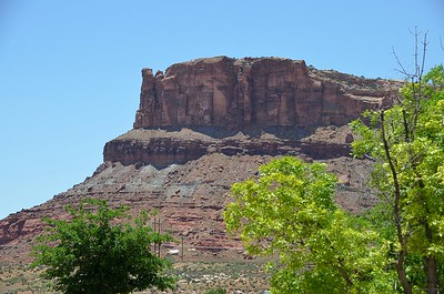 arches_2014_001