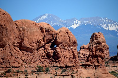 arches_2014_004