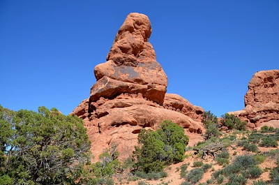 arches_2014_034